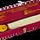 Thumbnail: Tibetan Incense Dream