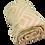 Thumbnail: Geometric Pattern Blanket