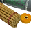 Thumbnail: Incenso Tibetano Frankincense