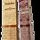Thumbnail: Indian Incense Chandan