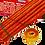 Thumbnail: Incenso Tibetano Sândalo Vermelho