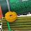 Thumbnail: Tibetan Incense Juniper