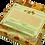 Thumbnail: Incense Cones Bodhi Meditation