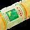 Thumbnail: Tibetan Incense Leo Horoscope