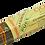Thumbnail: Tibetan Incense Goja