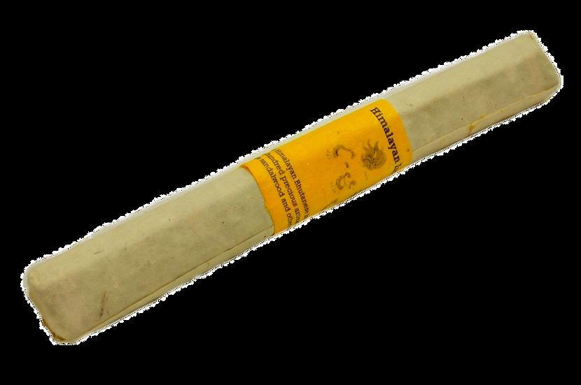 Himalayan Bhutanese Incense