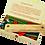 Thumbnail: Himalayan Incense Gift Pack
