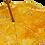 Thumbnail: Honey Incense Burner River Leaf