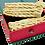 Thumbnail: Corda de Incenso Tibetano Rosa do Deserto