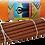 Thumbnail: Bhutanese Incense Yogini Jasmine