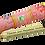Thumbnail: Tibetan Incense Cancer Horoscope