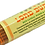Thumbnail: Tibetan Incense Lord Buddha