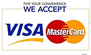 visa master card.jpeg