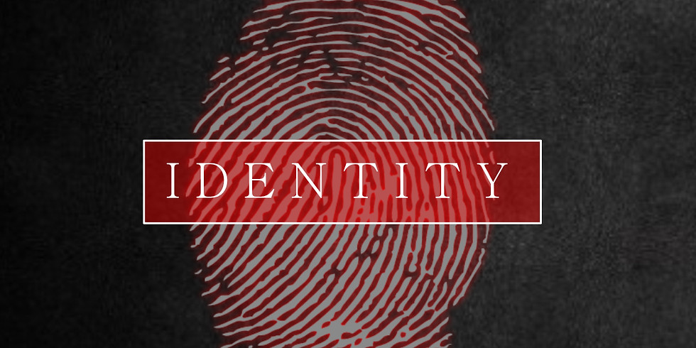 Authenticity - The Self Matters