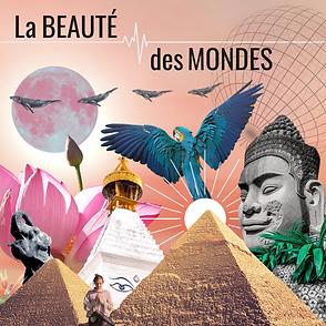La Beauté des Mondes.png