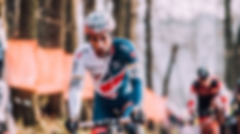 20170125-ian-field-great-britain-cycling