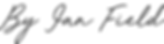 By Ian Field - signature black.png