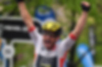 tour-series-2016-edinburgh-Briggs-wins-9