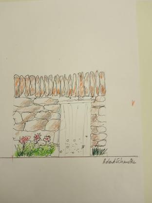 Austrian Sketching Workshop46