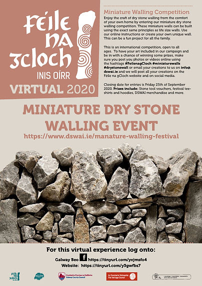 Féile_na_gCloch_VIRTUAL_MINI_WALL_A4_SE