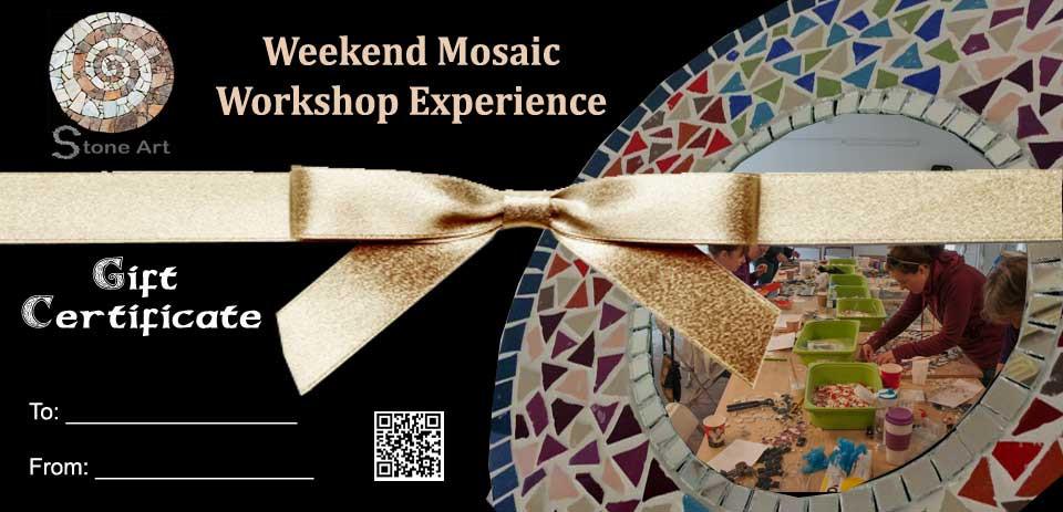 gift-cert-mosaic.jpg