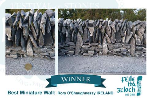 best minature wall.jpg