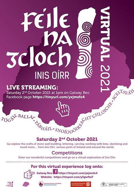 Féile na gCloch Poster English final 24 Sept 2021.jpg