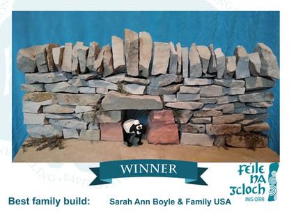 best family build.jpg