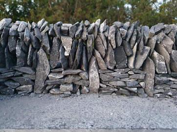 Rory O'Shaughnessy Feidin wall.jpg