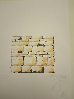 Austrian Sketching Workshop 48