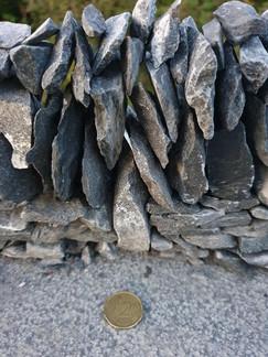 Rory O'Shaughnessy Feidin wall2.jpg