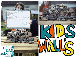 kids walls.jpg