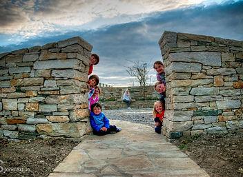 outdoor-classroom1.jpg