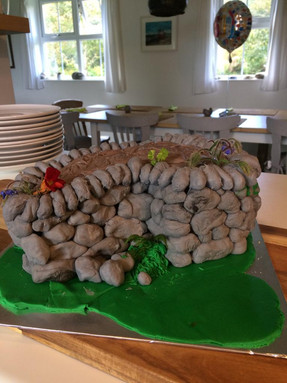 Karl Kennedy Cake.jpeg