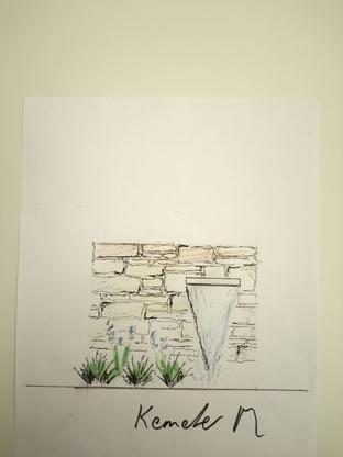 Austrian Sketching Workshop 40