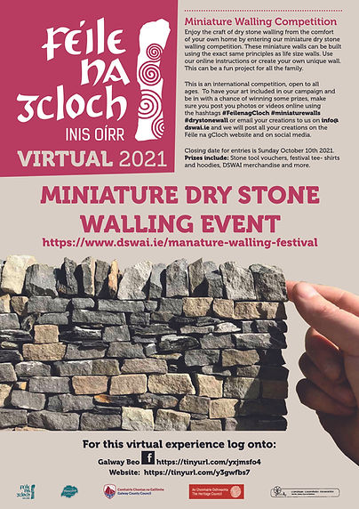 Féile_na_gCloch_VIRTUAL_MINI_WALL_A4_SEPT_2021_ENG.jpg