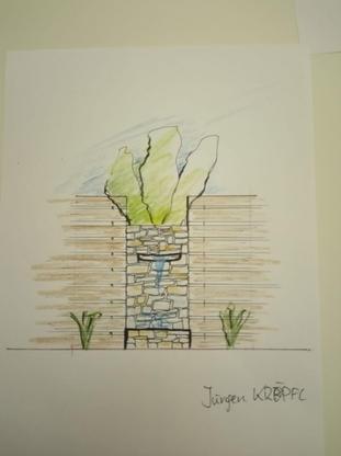 Austrian Sketching Workshop 47