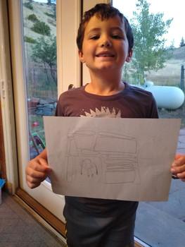 Grayson Boyle Age 6.jpg
