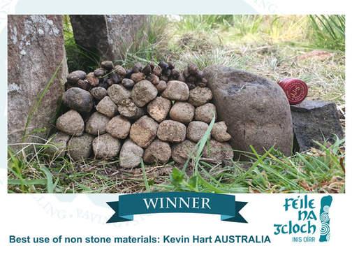 best non stone.jpg