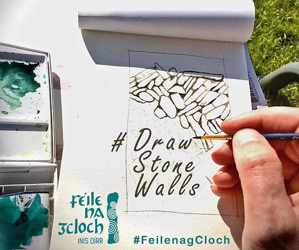 draw stone walls.jpg
