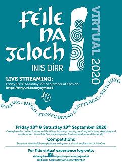 Féile_na_gCloch_Poster_English_jpeg_fin