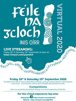 Féile_na_gCloch_Poster_English_jpeg_fin