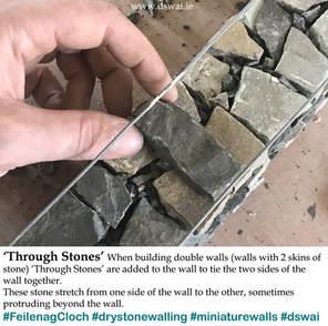 through stones.jpg
