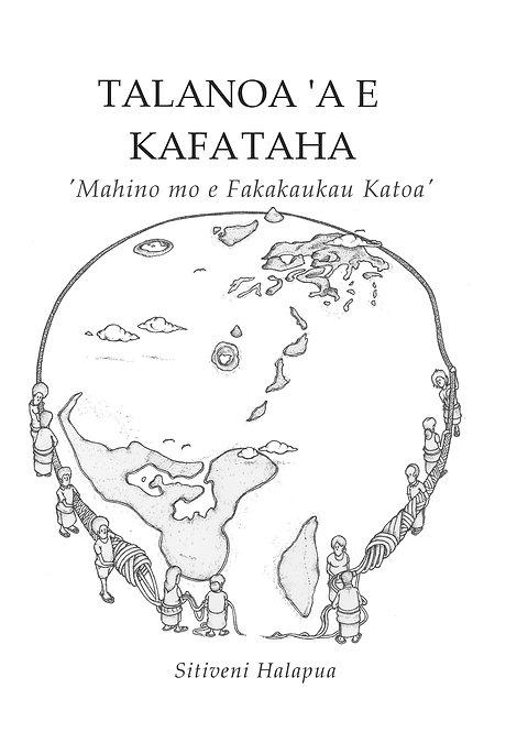 Talanoa ʻA E Kafataha