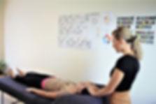 Ashlee treatment room (20).jpg