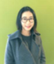 Shuhan_Profile_edited.jpg