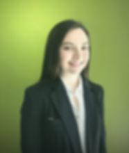Kelsey_Profile.jpg
