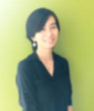 JingyiWang_Edited_edited.jpg
