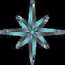 SB Logo Redo.png
