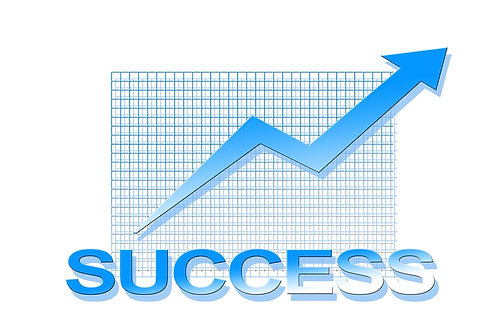 Firm Success: Pricing Architectural Services to Win